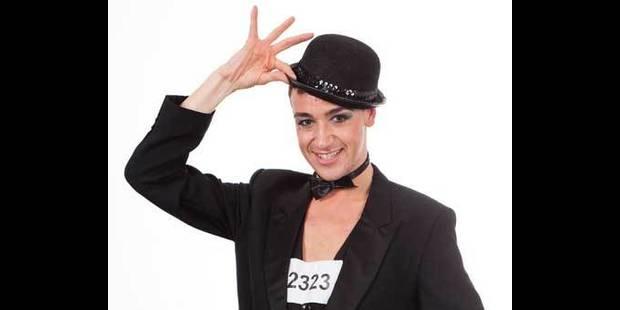 Belgium's got talent: il se prend pour Liza Minnelli - La DH