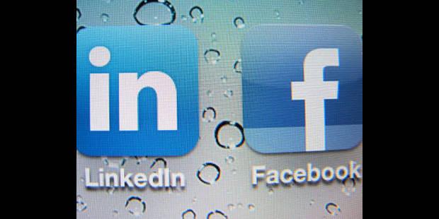 Les réseaux sociaux, un outil marketing efficace ? - La DH