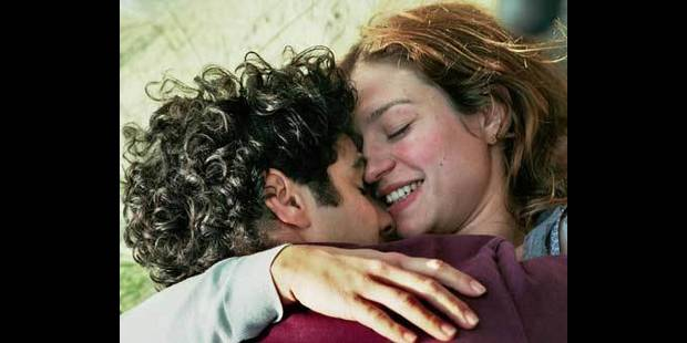 """A perdre la raison"""" représentera la Belgique aux Oscars"""