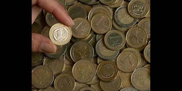 La balance commerciale excédentaire de 1,4 milliard euros - La DH