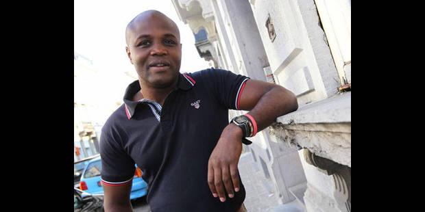 """Diallo: """"Stop au racolage électoral dans les mosquées"""""""