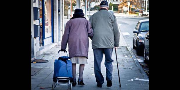 La sécurité sociale laissée pour compte ? - La DH