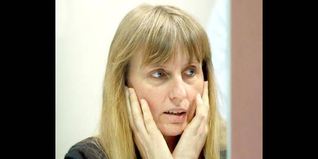 Michelle Martin pourrait directement sortir de prison en cas de rejet des pourvois en cassation - La DH