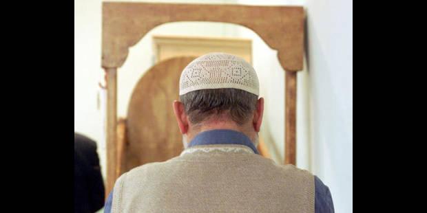 Le ramadan se termine dimanche pour les Musulmans - La DH