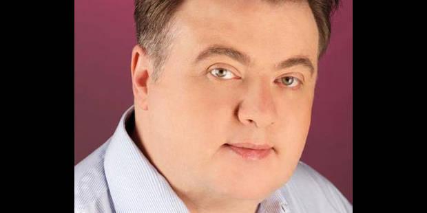 FDF : Mestré remplace Loneux comme tête de liste - La DH