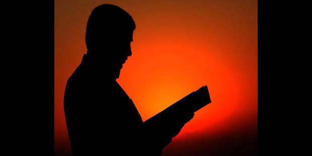 Le Ramadan débute ce vendredi - La DH