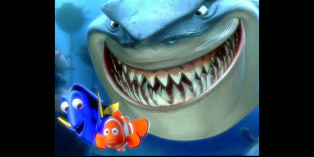 """""""Le Monde de Nemo"""": la suite, c'est (presque) pour bientôt"""