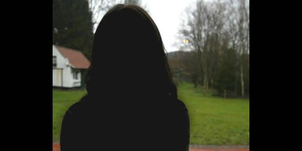 Il viole sa nièce devenue sa belle-fille - La DH