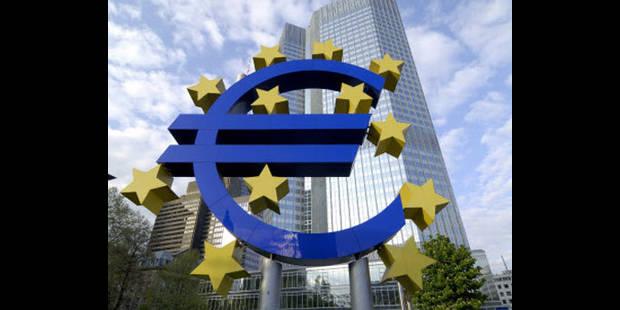 La taxe sur les transactions financières ne se fera pas à l'échelle de l'UE - La DH