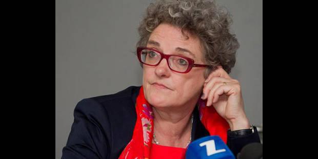 La réunion entre syndicats des soins de santé et le cabinet De Coninck fait chou blanc - La DH
