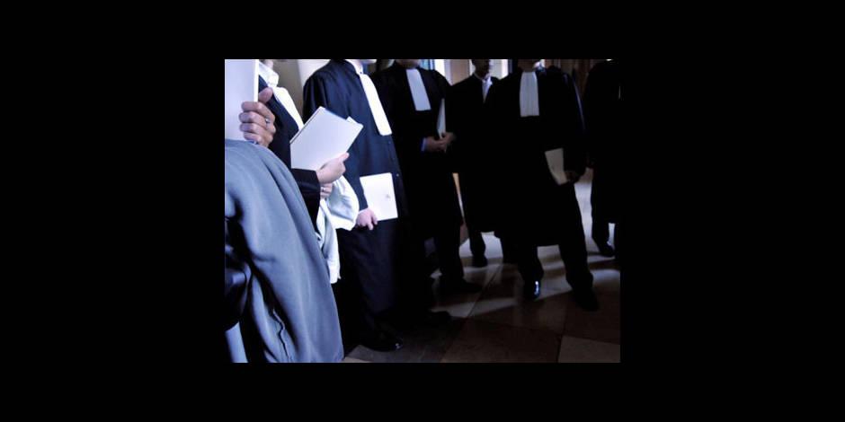 Pas de tva pour les avocats l 39 europe va porter plainte - Porter plainte pour diffamation belgique ...