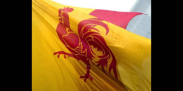 Les entrepreneurs wallons sont pessimistes pour 2012 - La DH