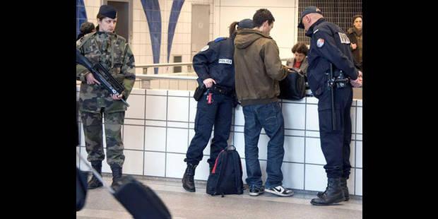 Toulouse: des menaces de mort contre l'école