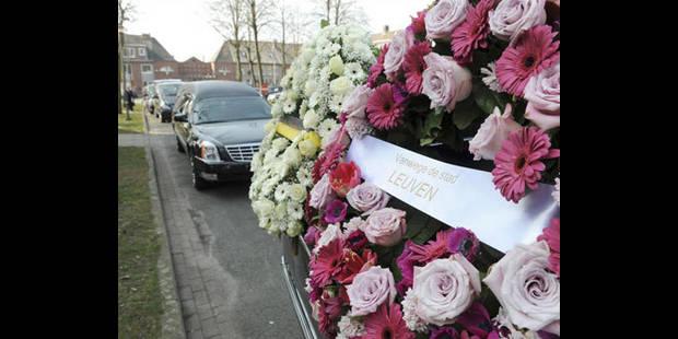 Accident Sierre: sept enquêteurs suisses en Belgique jusque jeudi - La DH