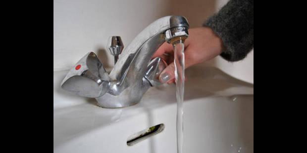 pas d eau chaude depuis 12 jours la dh. Black Bedroom Furniture Sets. Home Design Ideas