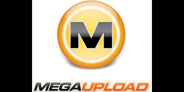 Megaupload.com: raid de la police néo-zélandaise sur la propriété du fondateur - La DH