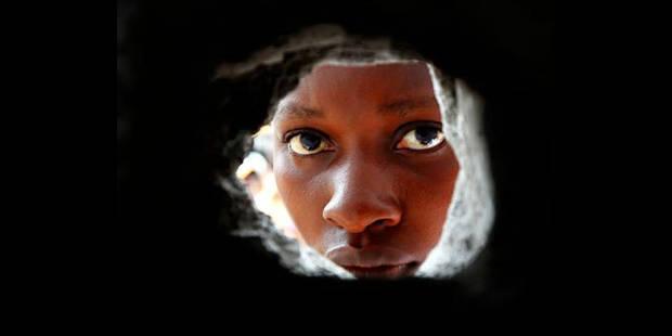 RDC: trois ambassadeurs demandent à Tshisekedi de faire cesser les violences à l'étranger - La DH