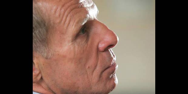 PPDA condamné à verser 400.000€ de dommages et intérêts à TF1 - La DH