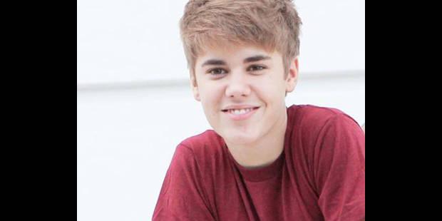 Justin Bieber serait le père d'un bébé de 3 mois