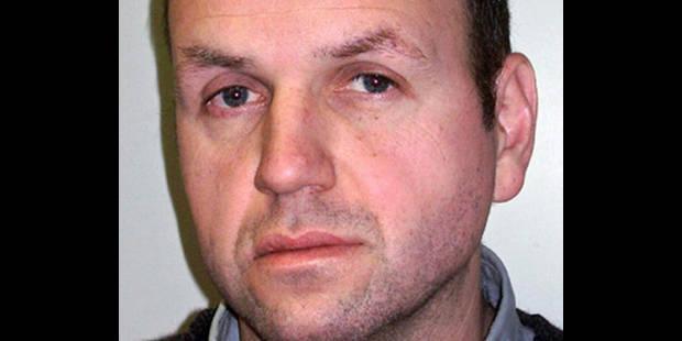 Procès Janssen: l'inspecteur Bart Van Uffel à nouveau longuement entendu - La DH