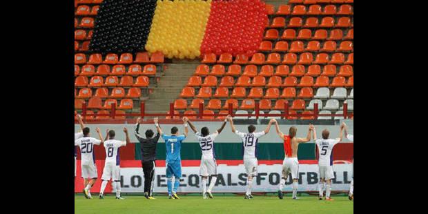 Le Sporting sur de bons rails après sa victoire au Lokomotiv