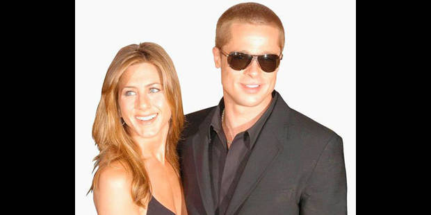 Brad balance sur Jennifer Aniston... puis s'excuse !
