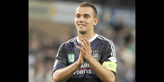 Le journal du mercato (11/08) : Juhasz devrait rester, Ruiz à Arsenal ? - La DH