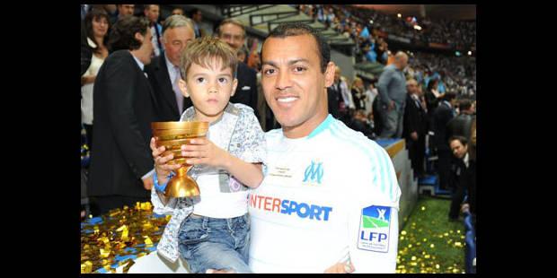 Marseille - Nouveau braquage au domicile d'un joueur
