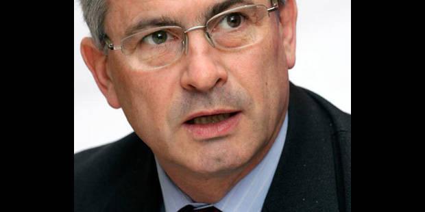 La lutte contre la fraude fiscale a permis d'enrôler 4,7 milliards en 2010 - La DH