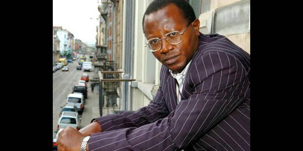 Procès Chebeya: la Belgique espère que la RDC retrouvera les condamnés en fuite - La DH