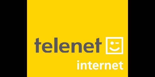 Telenet abaisse la vitesse de téléchargement de son réseau BitTorrent