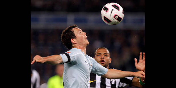 Le journal du Mercato (27/06) : Lichtsteiner à la Juve, Varane au Real - La DH
