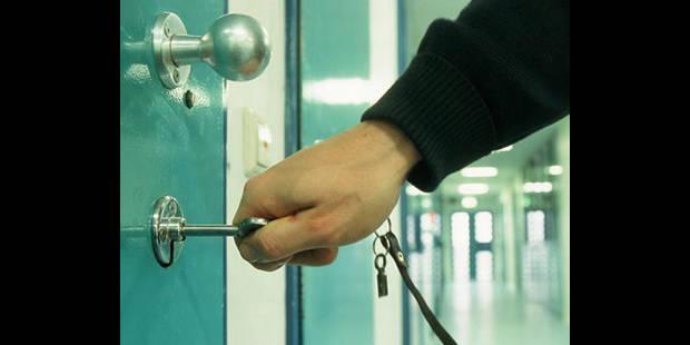 Sur un millier de détenus marocains, très peu seront renvoyés chez eux - La DH