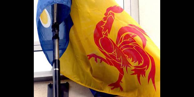 Ottignies-Louvain-la-Neuve accueillera les fêtes de la Communauté française - La DH