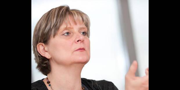 Des pensions minimales au-dessus de 1.000 euros pour les indépendants - La DH