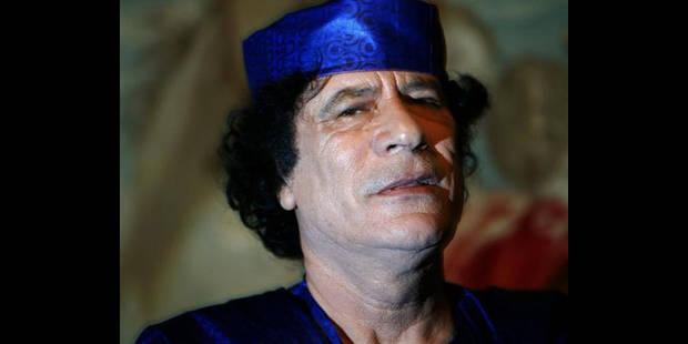 Libye: les Occidentaux étudient toutes les options y compris militaire - La DH