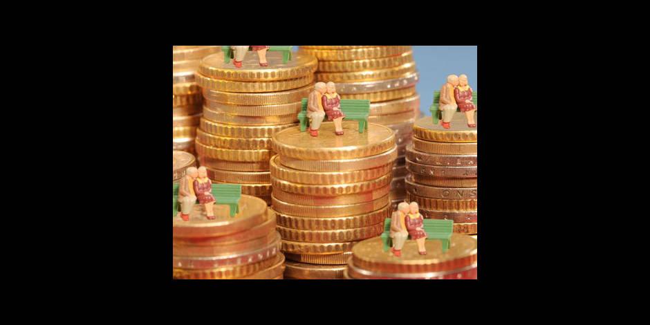 La demande de pension peut d sormais tre introduite par - Office national des pensions bruxelles ...