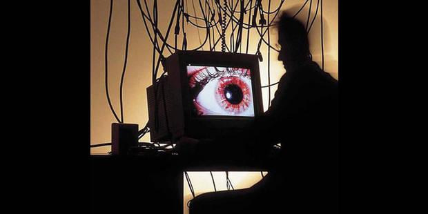 Des cybercriminels proposent de débloquer les avoirs de Moubarak bloqués en Belgique - La DH