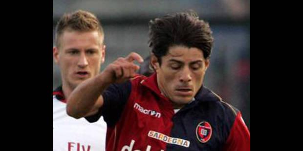 AC Milan: Legrottaglie et Bonera à l'hôpital