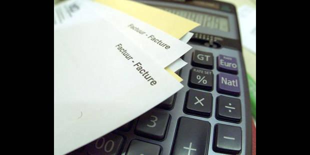 Un bug informatique tronque des fiches de paie d'enseignants