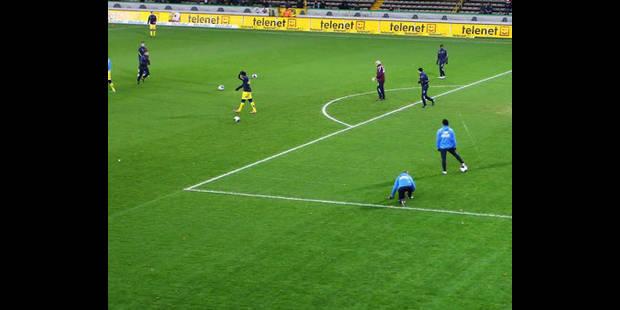 La licence UEFA désormais obligatoire en D1 la saison prochaine