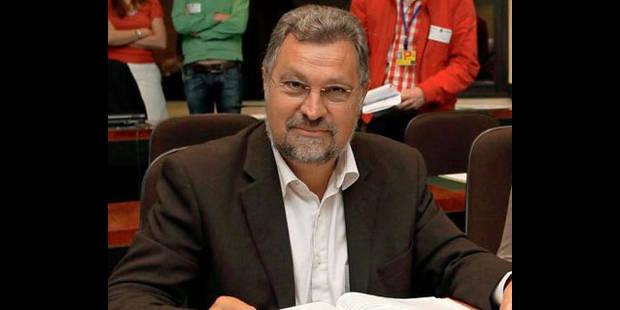 Tribunal de la famille: CD&V et cdH veulent avancer au Parlement - La DH