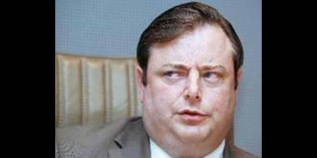 """De Wever: """"le seul plan B, ce sont les élections"""" - La DH"""