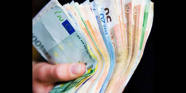 L'optimisme des entreprises belges mesuré malgré la perspective de retour à la croissance - La DH