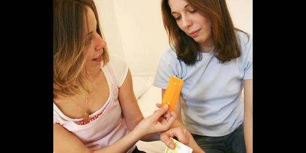 L'avortement trop souvent utilisé comme pratique contraceptive - La DH