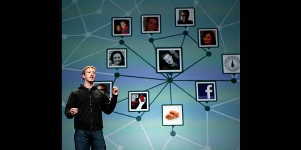 Comment maîtriser nos traces laissées sur le web ? - La DH
