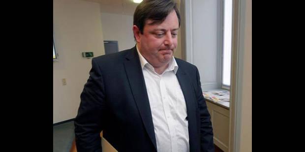 Wallons et Bruxellois plus contributifs à l'IPP dans la note De Wever - La DH