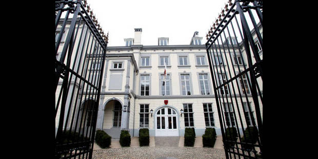 Annonces Gratuites Loiret De Femmes Libertines Voulant Du Sexe