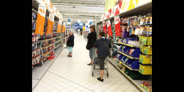Achat de fournitures scolaires : le critère économique est prioritaire - La DH