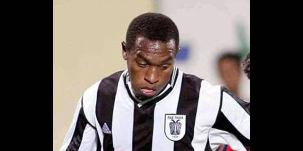 Shikabala a signé pour 4 ans à Zamalek